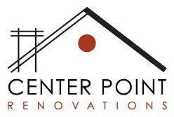 Center Point Renovations